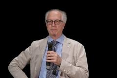 Direttore-Teatro-Pirandello-di-Agrigento-Calogero-Tirinnocchi
