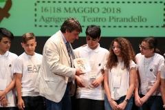 IC-Galluppi-Bevacqua-di-Reggio-Calabria