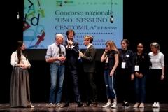 IC-San-Paolo-di-Perugia-2