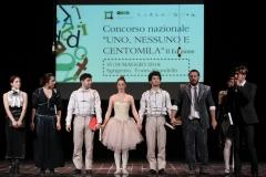 Il-cast-di-Luna-pazza-del-teatro-Pirandello