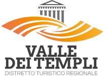 logo-distretto-turistico-di-agrigento