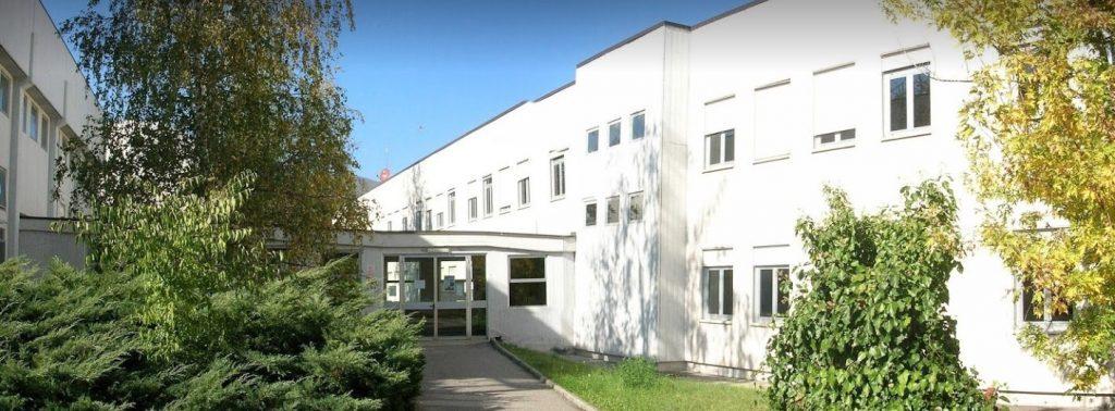 Il Liceo Scientifico B.Pascal di Giaveno